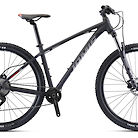 2021 Jamis Highpoint A2 Bike