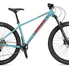 2021 Jamis Komodo 29 Bike