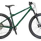 2021 Jamis Dragon 29 Bike