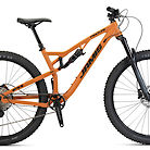2021 Jamis Faultline A1 Bike