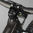 Heckler MX Carbon CC S