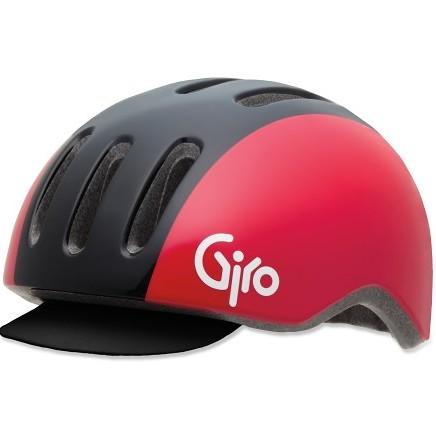 Giro Reverb  f5feddc1-78e7-45ef-9c76-65d89ca1d93a.jpg