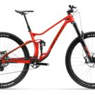 2021 Devinci Django Carbon XT 12S LTD Bike