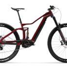 2021 Devinci DC Deore 12S E-Bike