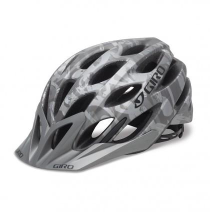 Giro Phase Helmet giro_phase_h_mattiicons_34