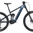 2021 Vitus E-Sommet VRS E-Bike