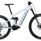 2021 Vitus E-Sommet VRX E-Bike