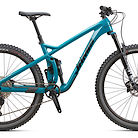 2021 Jamis Portal C4 Bike