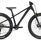 2021 Liv STP 26 Bike