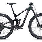 2021 Liv Intrigue Advanced Pro 29 2 Bike