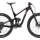 2021 Liv Intrigue Advanced Pro 29 1 Bike