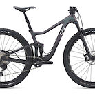 2021 Liv Pique Advanced Pro 29 1 Bike