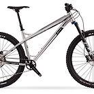 2021 Orange Crush MX Pro Bike