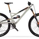 2021 Orange Stage 6 XTR Bike