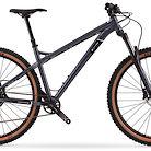 2021 Orange Clockwork EVO 29 R Bike