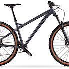 2021 Orange Clockwork EVO 29 S Bike