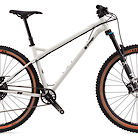 2021 Orange P7 29 S Bike