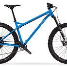 2021 Orange P7 S Bike