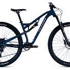 2020 Fezzari Abajo Peak Bike