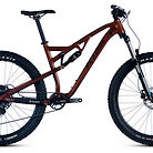 2020 Fezzari Wiki Peak Bike