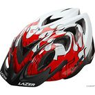 2X3M Helmet