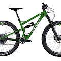 2021 Canfield Tilt Bike