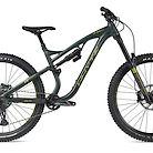2021 Whyte G-180 RS 29er V1 Bike