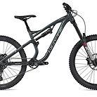 2021 Whyte G-180 S V1 Bike