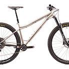 2020 Chromag Rootdown Ti GX Eagle Bike