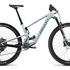 2021 Juliana Joplin R Carbon C Bike