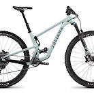 2021 Juliana Joplin R Aluminum Bike