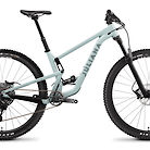 2021 Juliana Joplin D Aluminum Bike