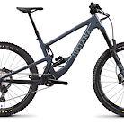 2021 Juliana Roubion XT Carbon C Bike