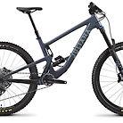 2021 Juliana Roubion S Carbon C Bike