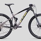 "2021 CTM Ridge 29"" Bike"