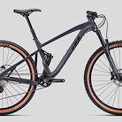 """2021 CTM Ridge Xpert 29"""" Bike"""