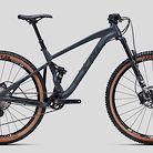 "2021 CTM Ridge Pro 29"" Bike"