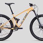 """2021 CTM Scroll 29"""" Bike"""