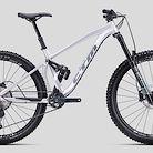 "2021 CTM Scroll Pro 29"" Bike"