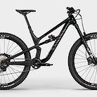 2021 Canyon Spectral 29 CF 8 Bike