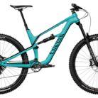 2021 Canyon Spectral 7 Bike