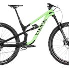 2021 Canyon Spectral 29 CF 7 Bike