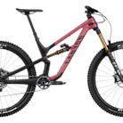 2021 Canyon Spectral 29 CF 9 Bike