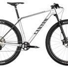 2021 Canyon Exceed CF 8 Bike