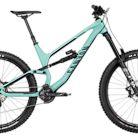 2021 Canyon Torque 7 Bike