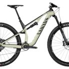 2021 Canyon Neuron CF 7 Bike