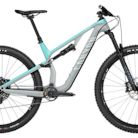 2021 Canyon Neuron CF 6 WMN Bike