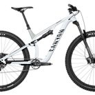 2021 Canyon Neuron 5 WMN Bike