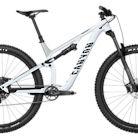 2021 Canyon Neuron 5 WMN Bike
