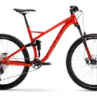 2021 Ghost Kato FS Universal Bike